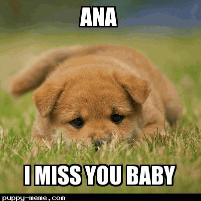 Oh Ana