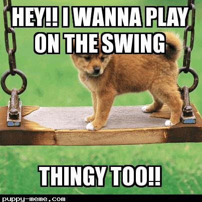 i wanna play too!!