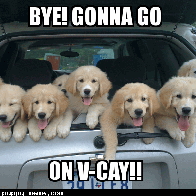 BYE!!!!!